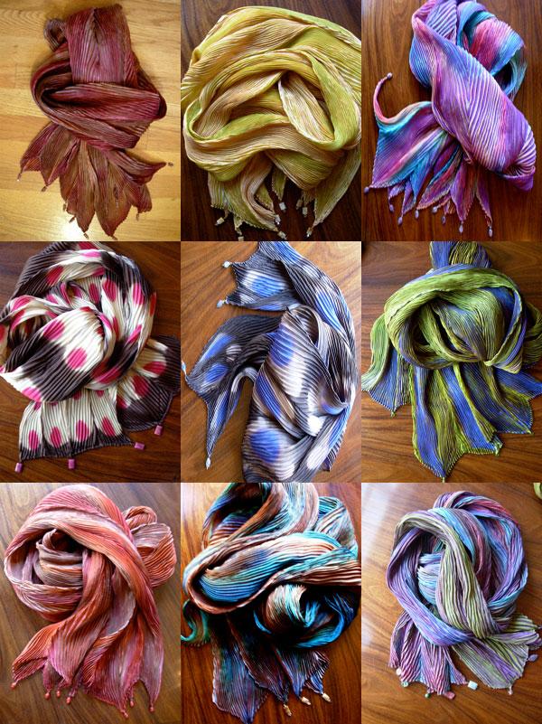 scarves.jpg