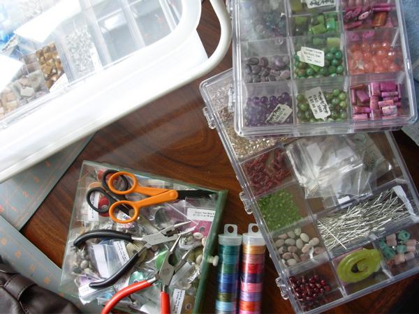 stay-organized-beads.jpg