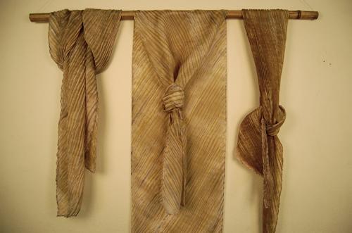 3-scarves.jpg
