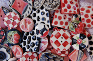 buttons-blk-red-web.jpg