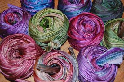 ribbon-rollsweb.jpg