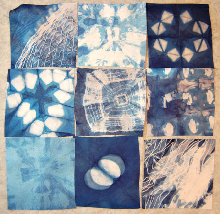 blog-indigo-shibori-9-patch.jpg