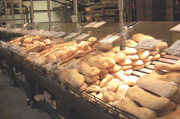 cm-bread