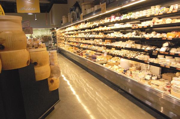 cm-cheese