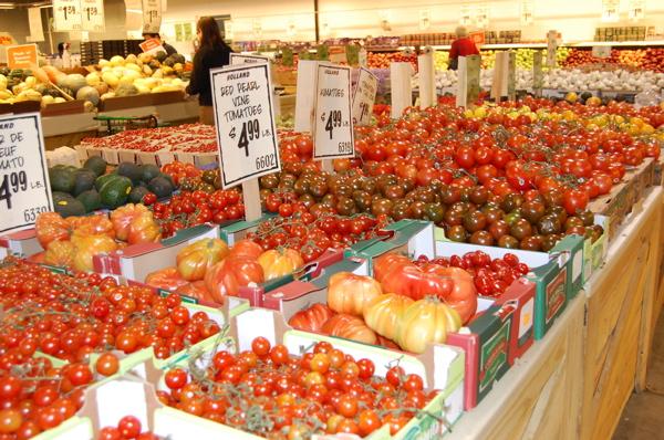 cm-tomatoes