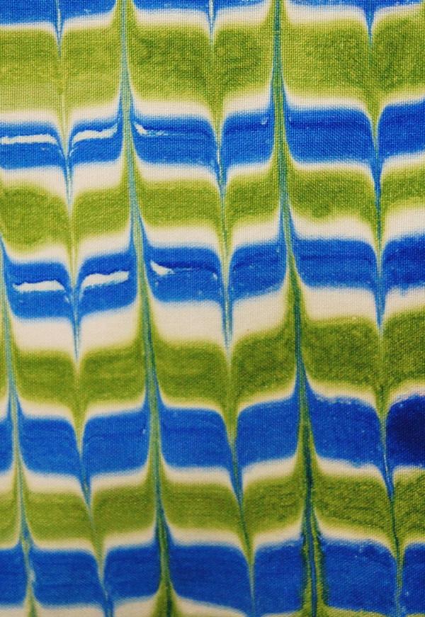 foam-dyeing-1