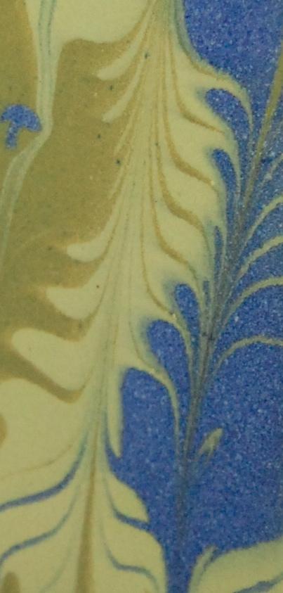 marbled-glaze