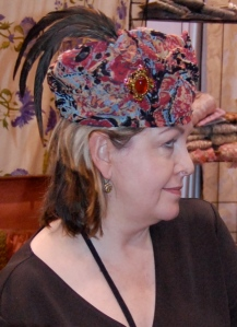 virginia-and-the-hat