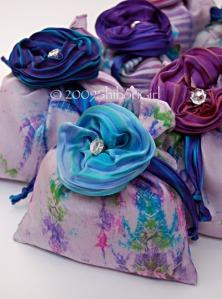 web-lavender