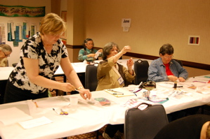 chicago shibori workshop