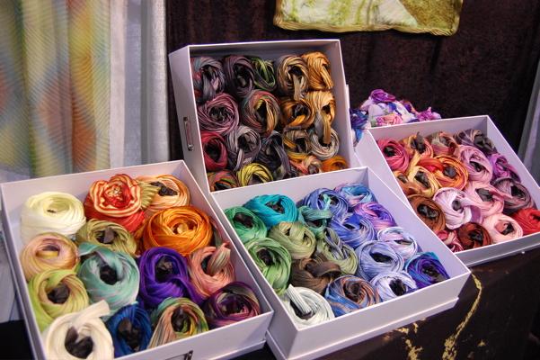 shibori-ribbon-display-chicago