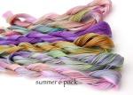 summer 6 pack