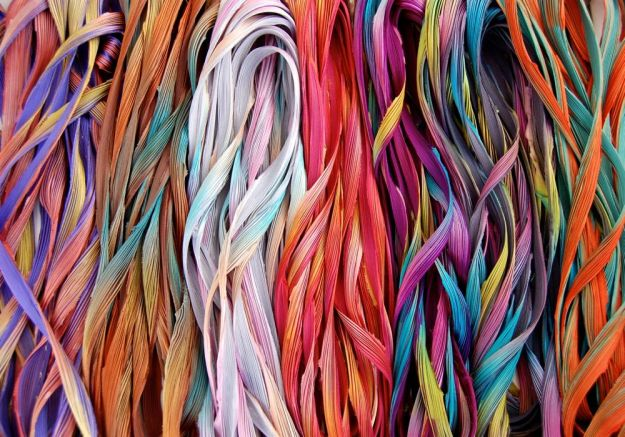 arashi ribbon