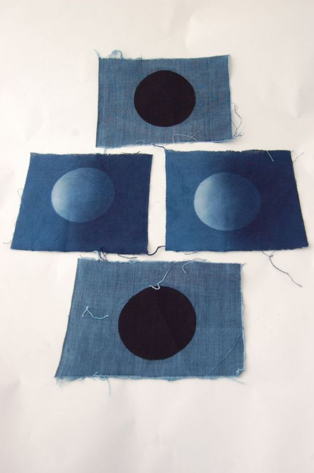 concentration (indigo) moons