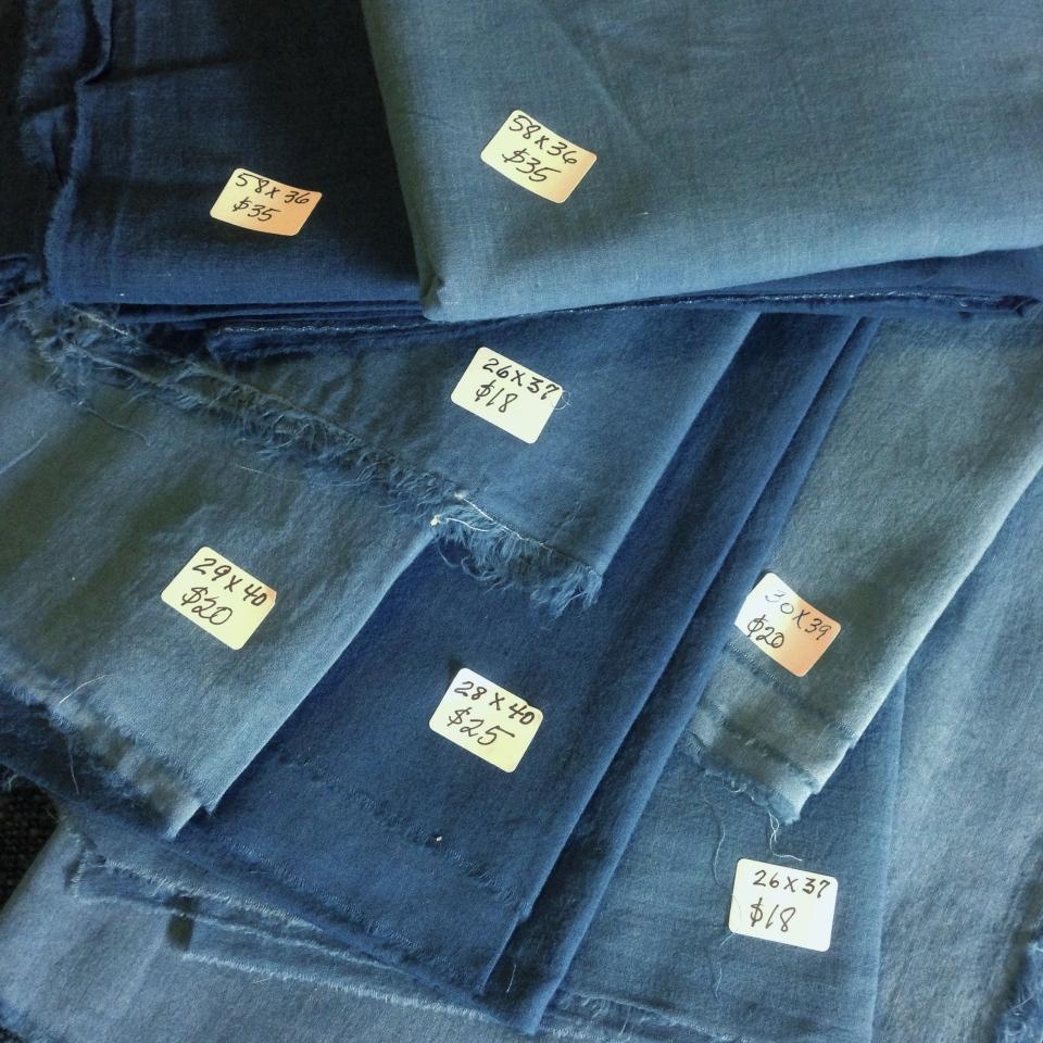 base cloths
